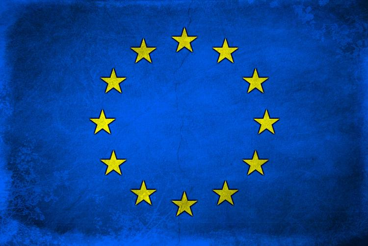 Mit tehet az Európai Unió abban az esetben, ha egyik tagállama visszatérően és szisztematikusan megsérti az európai értékeket és szabályokat?