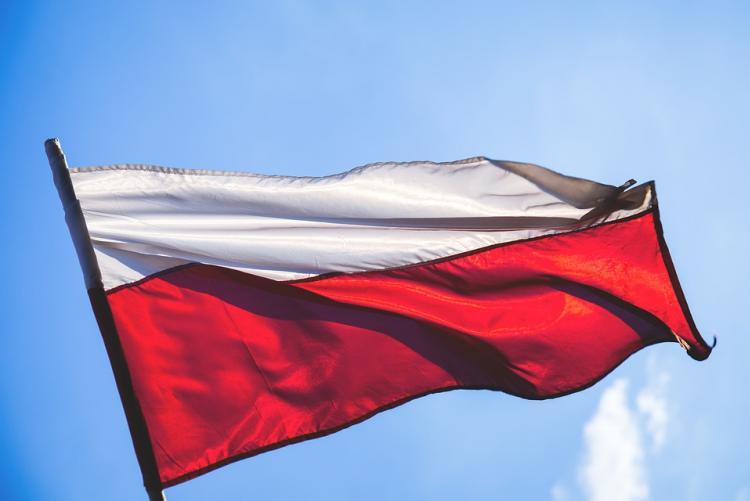 Lengyel-magyar: két jóbarát