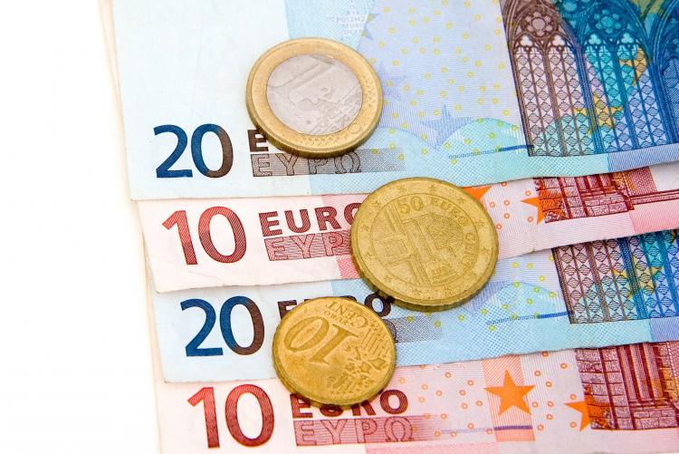 Az MSZP nem támogatja az uniós alapszerződés 7. cikkelyének alkalmazását Magyarországgal kapcsolatban